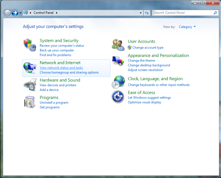 File:Win7 PPPoE2.png